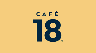 cafe18_cafe_colombiano