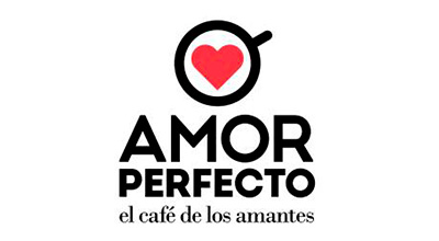cafe_amor_perfect_cafe_colombiano