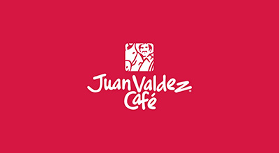 juan_valdez_cafe_colombiano