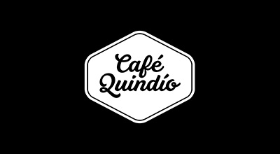 quindio_cafe_colombiano